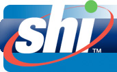 SHI International Corp.