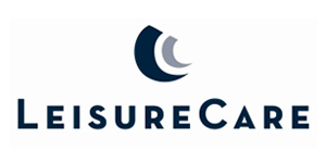 Company Logo Leisure Care